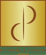 DP Avocats
